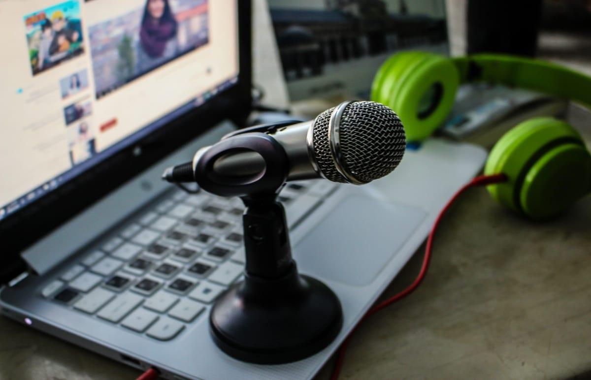 Did video really kill the radio star?